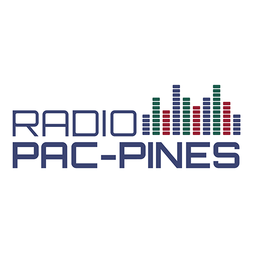 Radio Pac Pines